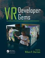 VR Developer Gems.